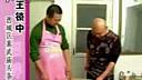 【www.jhnews.com.cn/qcbd/2012-07/05/content_2356949.htm】Food life-65啤酒红烧肉_new