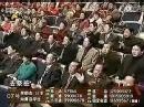 河南戏曲豫剧