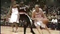 NBA 姚明十佳球