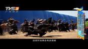 """广州  《战神纪》陈伟霆被""""黑""""引关注!"""