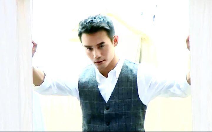 【我们战斗吧王凯混剪】王 · Super · 凯