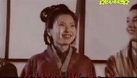 神雕侠侣古天乐版主题曲