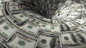 借美元放水东风的越南, 为啥开始用人民币了