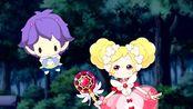 小花仙:神秘花仙让安安她们都想起埋藏在心底的思念!
