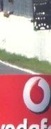 F1赛车,独家珍藏|库比卡首次赢得2008年加拿大大奖赛
