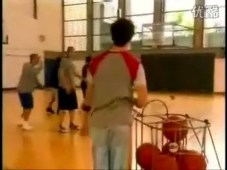 《Kyle XY天赐 》MV