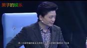 """崔永元骂冯小刚是渣子?一向暴脾气的""""小钢炮""""为何没有回应?"""