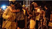 印度现大规模性侵 当地官员怪女性穿着西式