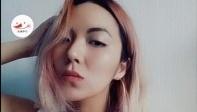 《中国新歌声》被称 饶舌版王菲 的叶晓粤身份被曝光,回锅肉选手