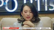 导师分组,刘烨不愿把实力演员分一块,章子怡一句话点明!