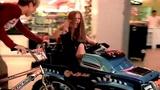 [Avril.Lavigne鈥檚.鑹捐枃鍎縘.Avril.Lavigne.-.[Complicated]