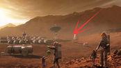 火星上真的有生命?各种痕迹愈发明显,地震发生牵动所有专家的心