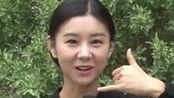 李小萌曾向王雷提分手?
