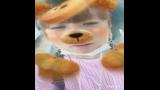 【元AKB&NMB】梅田彩佳 10.23 推特