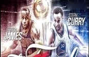 【篮球大乐透】NBA圣诞大战场次—— 勇士vs 骑士