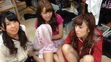 131214 - 中村麻里子G+-加藤玲奈 视频片段