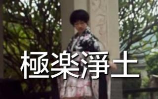 【三哈】極楽浄土!!! 一起来欢歌载舞o(≧v≦)o