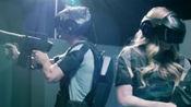 「VR 实验室出品」VR大事件 :我的世界VR版