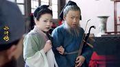 安利潘礼平团队拍的儿童版水浒传。这些小男孩演技炸裂