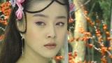 重温范冰冰经典武侠剧,剧中任泉真帅气,这首歌吴奇隆、严艺丹唱的真棒