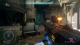 Halo 5 Guardians (5)