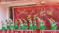 一年级舞蹈 春晓(清晰)_1