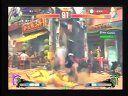 ライブイン千代田リンリン24 Single tournament—在线播放—优酷网,视频高清在线观看