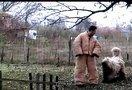 可蒙犬 01-Gyalu-bátorság2  www.zuirongyi.com
