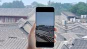 小米CC9 Pro正面确定双曲面水滴屏;北京移动上线5G套餐169元起