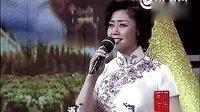 京剧 李胜素—梨花颂