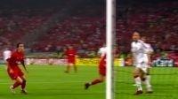 2005年欧冠决赛AC米兰 vs 利物浦l