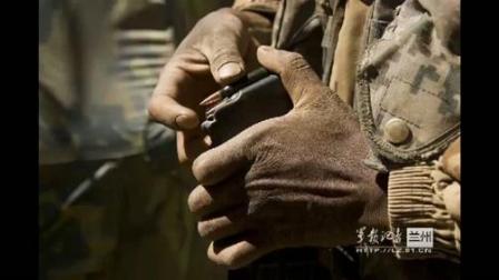 西藏无人区的边防战士,看了这些照片你有什么想说的