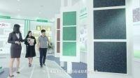 FTP192451_川奥宣传