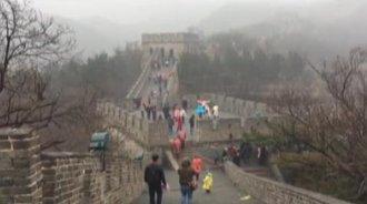 北京一日游多出自费景点,导游花式赚钱