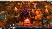 World Of Warcraft - Classic 2020.02.08 - 15.57.41.25