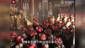 《康熙王朝》陈道明最经典的六分钟