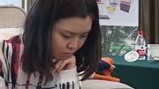 女子擂台宋容慧斩韩将取5连胜 中国人数超韩国