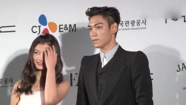 Bigbang成员TOP被曝吸大麻 警方立案调查