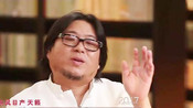 晓说:顶级制作团队给吴亦凡做专辑,让高晓松刮目相看!