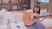 矢井田瞳经典歌曲《続》,日本女生声音太干净