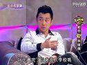 20111217 林俊杰《给你哈音乐》潮流资讯www.chaoxun.info.flv