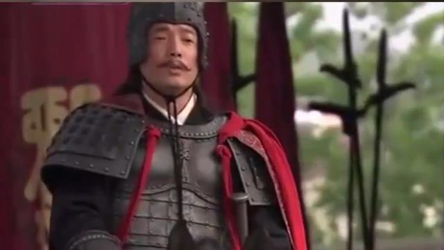 汉朝发展到鼎盛,虽远必诛流芳百世,为何还是衰落了呢?
