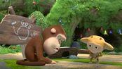 熊熊乐园38新帽子航海王 龙珠超 小花仙名 侦探柯南 蜡笔小新