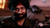 印度抗巴神剧屠杀59式坦克