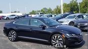 大众又成功了!30天卖了近2.7万台,这车比朗逸耐看,满油840公里