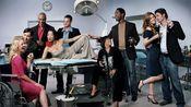 实习医生格蕾 Grey's Anatomy 第16季第8集 冬歇前的温暖,朋友们写信帮助Meredith,真好!