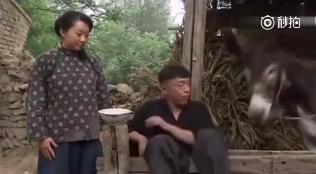 黄渤也有飙脏话的时候