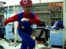 宿舍搞怪舞蹈第二波        广场舞风格hao123hao123.net—在线播放—炎黄互动,视频高清