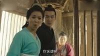 《大军师司马懿之军师联盟》08 刘涛CUT