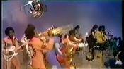 【油管搬运】That's the way I like it K.c. & The Sunshine Band on soul train MPG